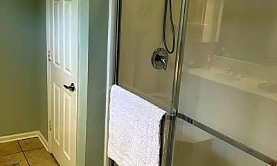 Bathroom, 15 Whitebark Ln, 2