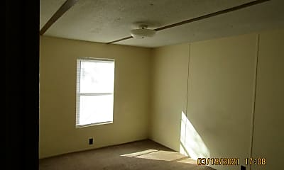Bedroom, 564 Talmadge Rd, 2