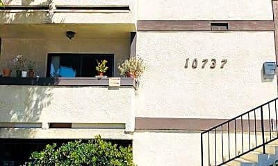 10737 Palms Blvd, 0