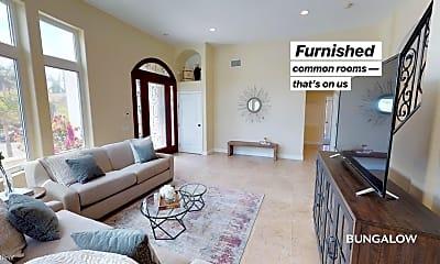 Living Room, 3551 Shawnee Rd, 1