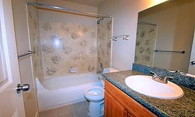Bathroom, 6627 200th St SW, 2