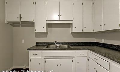 Kitchen, 1038 S Holly Ln, 2