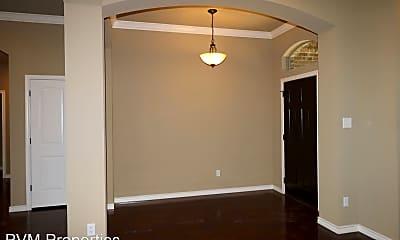 Living Room, 3133 Silver Saddle Dr, 1
