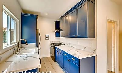 Bathroom, 2830 S Sepulveda Blvd, 1
