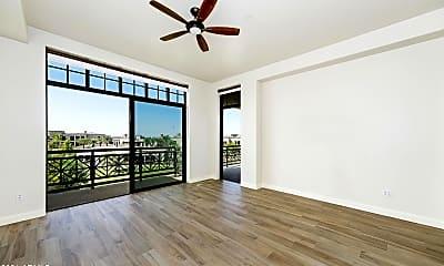 Living Room, 8 Biltmore Estate 309, 0