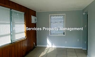 Living Area, 2216 A Moreno Ave, 1