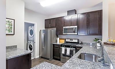 Kitchen, 2802 Stallion Cir E, 2