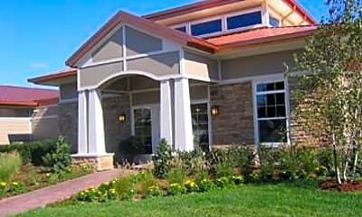 Golfside Lake Apartments, 0