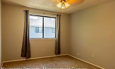 Bedroom, 1741 W 102nd Ave, 2