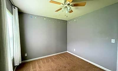 Bedroom, 144 Belle Haven Dr, 2