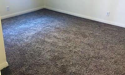 Bedroom, 2205 Sunrise Ave, 2