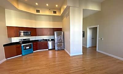 Kitchen, 359 Main St 202, 0