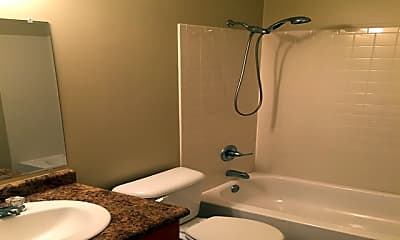 Bathroom, 4464 Andscott Drive, 2