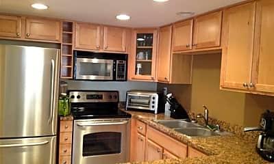 Kitchen, 15277 Maturin Dr 53, 0