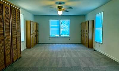 Living Room, 2903 Trenholm Rd, 2