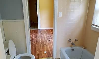 Bathroom, 3059 Collier Rd, 2