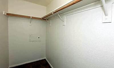 Storage Room, San Bellino, 2