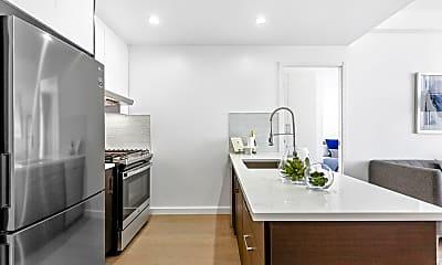 Kitchen, 50-11 Queens Blvd 608, 0