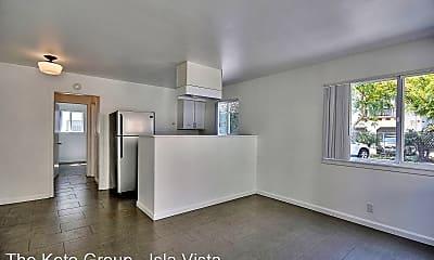 Living Room, 6568 Sabado Tarde Rd, 1