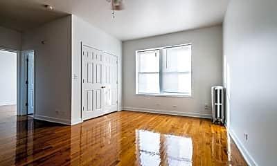 Bedroom, 5836 W Madison St, 1