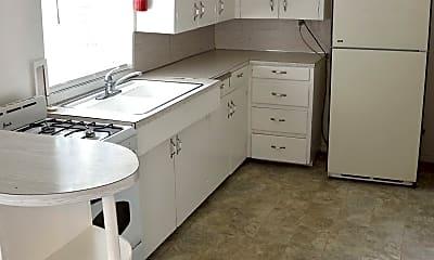 Kitchen, 304 E 950 S St, 0