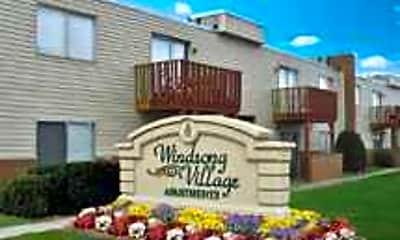 Windsong Village, 0