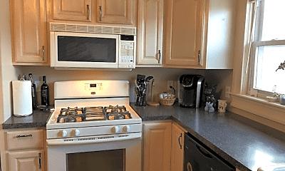 Kitchen, 36 Frank St, 0
