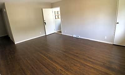 Living Room, 5934 Washburn Ave S, 1