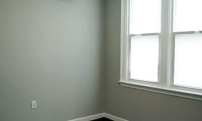 Bedroom, 158 Clerk St, 0
