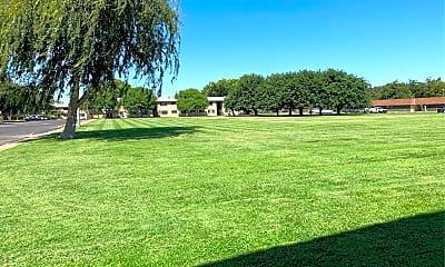 El Casa Verde, 2