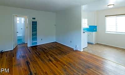 Living Room, 2225 Branden St, 1