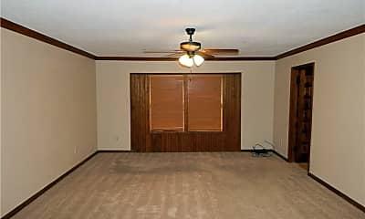 Bedroom, 11219 Willowood Creek Dr B, 1