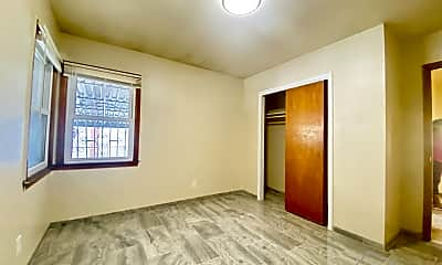 Bedroom, 101-49 133rd St, 2