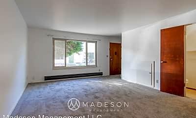 Bedroom, 3621 NE 73rd Pl, 0