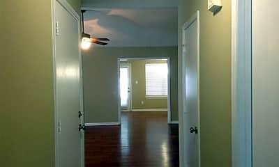 Bathroom, 13237 Lampmeade Lane, 1