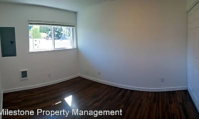Bedroom, 3010 Kauffman Ave, 2