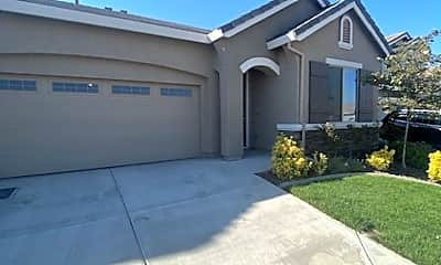 Building, 2256 Ranch View Dr, 1