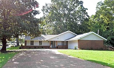 Building, 333 Coventry Ct, 0