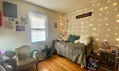 Bedroom, 1609 W Diamond St 2, 2