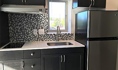 Kitchen, 836 NE 67th St, 0