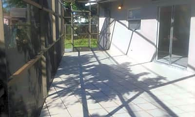Patio / Deck, 22188 SW 59th Ave, 2