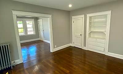 Living Room, 56 Spring St, 2