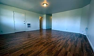 Living Room, 3202 Grand Ave, 1