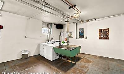 Living Room, 4306 Linden Hills Blvd, 2