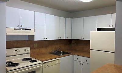 Kitchen, 7175 NW 179th St, 1