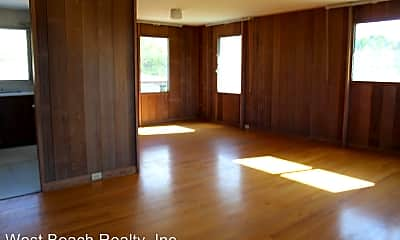 Living Room, 85-576 Waianae Valley Rd, 0