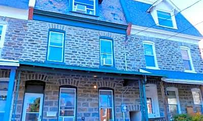Building, 249 Rochelle Ave, 0