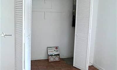 Bedroom, 7841 Dunham Blvd 6, 2