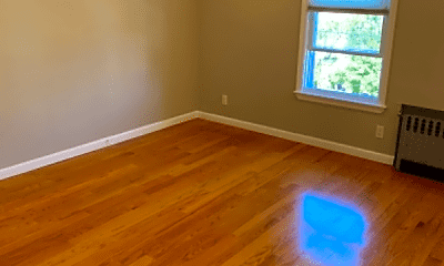 Living Room, 8654 Bay 16th St, 0