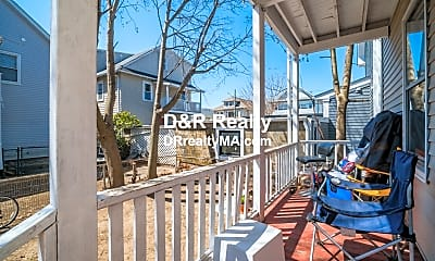 Patio / Deck, 52 Upland Rd, 2